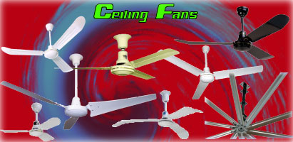 Large-Ceiling-Fan4